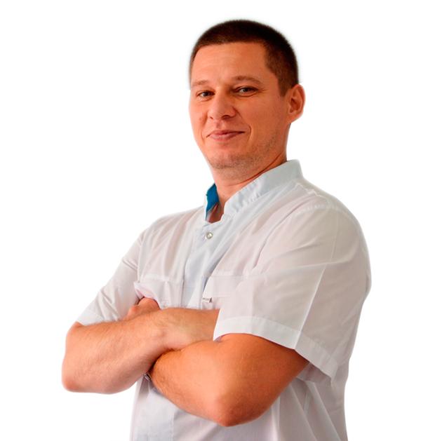 http://stomatix.ru/wp-content/uploads/2015/11/6.png