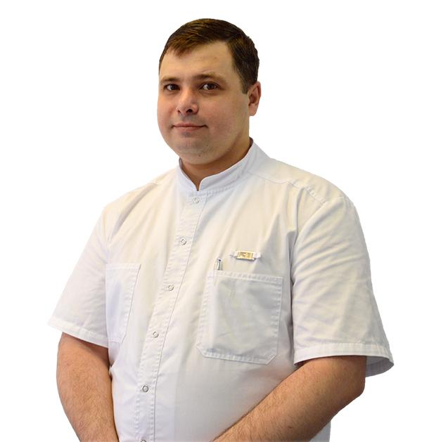 http://stomatix.ru/wp-content/uploads/2015/11/dmitry-white-1.jpg