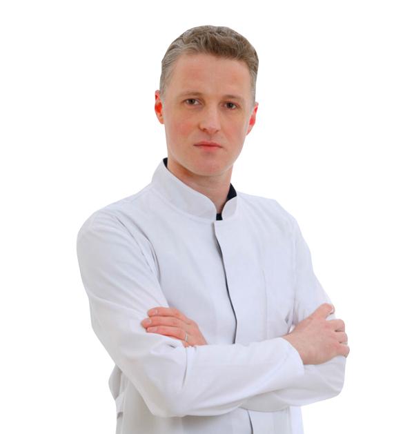 http://stomatix.ru/wp-content/uploads/2018/04/spiridonov.jpg